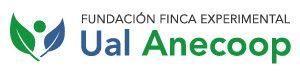 Fundación Finca Experimental UAL Anecoop